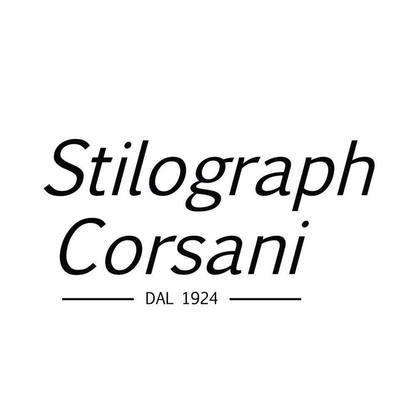 Stilograph Corsani - Pelletterie - vendita al dettaglio Roma