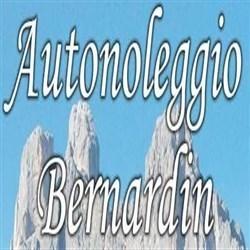 Autonoleggio Bernardin Enea - Taxi Mezzano