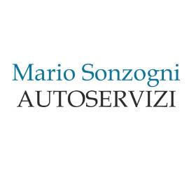 Sonzogni Mario Autoservizi - Autobus, filobus e minibus Zogno