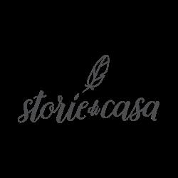 Storie di Casa - Biancheria per la casa - vendita al dettaglio Albano Sant'Alessandro