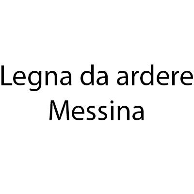 Legna da Ardere Messina - Legna da ardere e pellets Bassano Romano