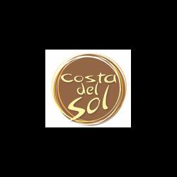 Centro Estetico Costa del Sol - Estetiste Costabissara
