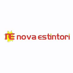 Nova Estintori - Estintori - commercio Pisa