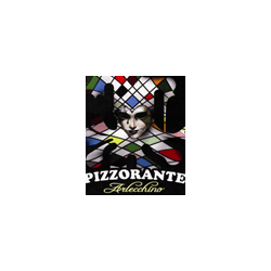 Pizzorante Arlecchino - Ristoranti Triggiano