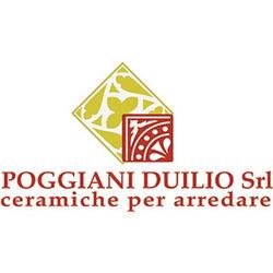 Paoloni Ceramiche Srl Arredo Bagno E Cucine.Piastrelle Di Cotto Elenco Aziende E Preventivi