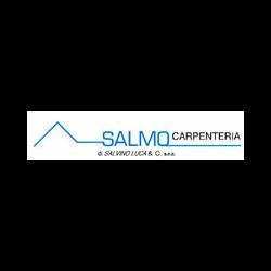 Salmo Carpenteria - Recinzioni San Maurizio Canavese