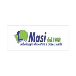 Masi Mario e C. - Detergenti industriali Scandicci
