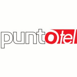 Puntotel - Telefonia - materiali ed accessori Sala Consilina