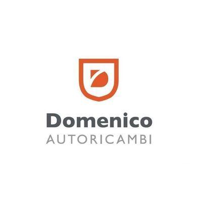 Autoricambi Domenico - Ricambi e componenti auto - commercio Nuoro
