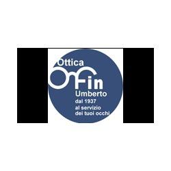 Ottica Fin - Ottica, lenti a contatto ed occhiali - vendita al dettaglio Vicenza