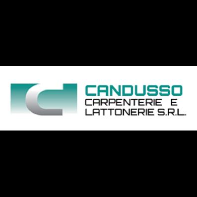 Candusso Carpenterie e Lattonerie - Carpenterie metalliche Moruzzo