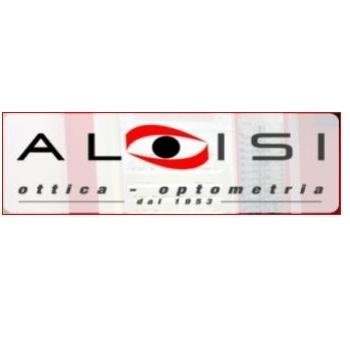 Ottica Aloisi - Ottica, lenti a contatto ed occhiali - vendita al dettaglio Montepulciano