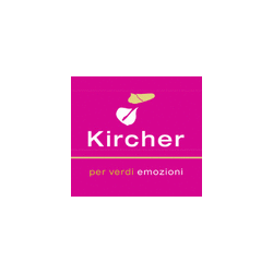 Floricoltura Kircher - Giardinaggio - servizio Bolzano