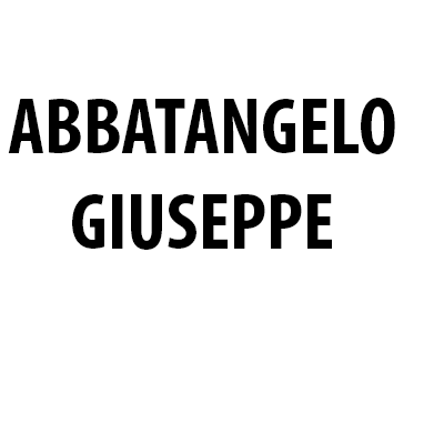 Abbatangelo Giuseppe - Impianti elettrici industriali e civili - installazione e manutenzione Migliarino