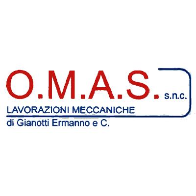 O.M.A.S. Lavorazioni Meccaniche - Sfere, rulli e rullini Sale Marasino