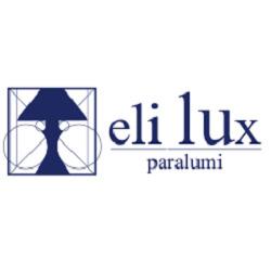 Eli-Lux Paralumi - Paralumi Deruta