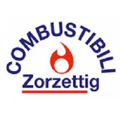 Combustibili Zorzettig - Carburanti - produzione e commercio Tavagnacco