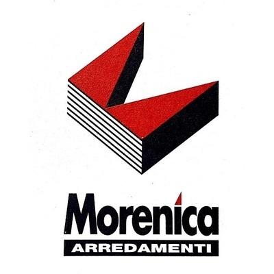 Morenica Arredamenti - Arredamento banche Magnano In Riviera