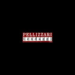 Pellizzari Tendaggi - Tende e tendaggi Spiazzo