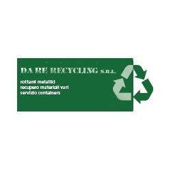 Da Re Recycling - Rifiuti industriali e speciali smaltimento e trattamento Conegliano