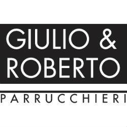 Parrucchieri Giulio e Roberto