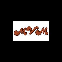 M.V.M. Mobili - Mobili - produzione e ingrosso Dronero