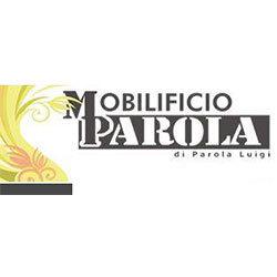 Mobilificio Parola Luigi - Mobili rustici - vendita al dettaglio Busca