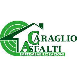 Caraglio Asfalti - Impermeabilizzazioni edili - lavori Caraglio