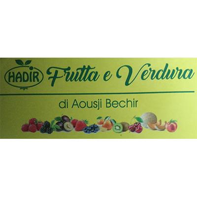 Hadir Frutta e Verdura di Aousji Bechir - Frutta e verdura - vendita al dettaglio Borgo San Dalmazzo