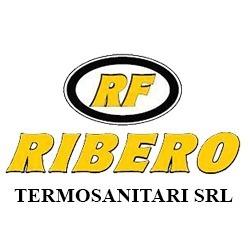 Ribero Termosanitari - Caldaie riscaldamento Bernezzo