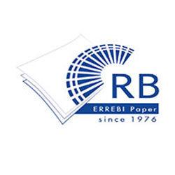 Errebi Paper - Medicali articoli - produzione Cuneo
