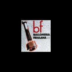 Bulloneria Friulana - Funi metalliche Pordenone