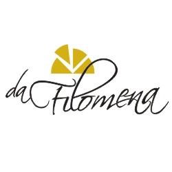 Pizzeria da Filomena - Pizzerie Castrovillari