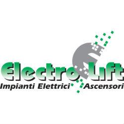 Electro Lift di Gimmy dal Farra
