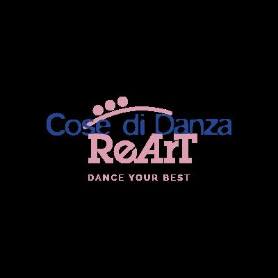 Reart Cose di Danza - Dance Your Best - Danza - articoli Milano