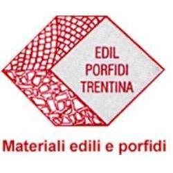 Edilporfidi Trentina - Porfidi e pietre per pavimenti e rivestimenti Sgonico