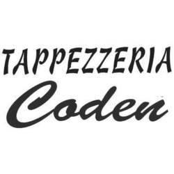 Tappezzeria Coden Sas - Tende e tendaggi Oderzo