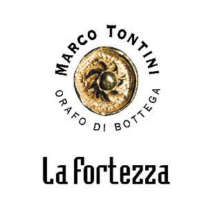 Oreficeria La Fortezza - Argenterie - vendita al dettaglio Sansepolcro