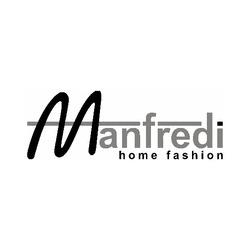Manfredi Home Fashion - Tappezzieri in stoffa e pelle Altamura