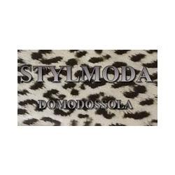 Stylmoda Abbigliamento Sas - Abbigliamento - vendita al dettaglio Domodossola