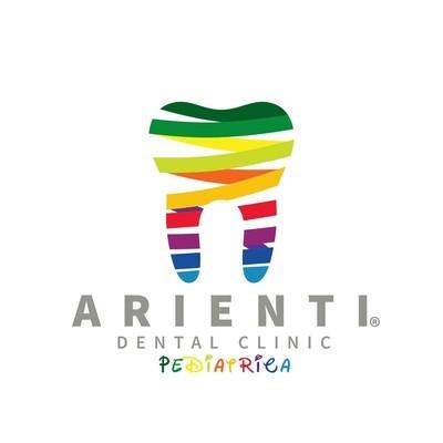 Dott. Ssa Chiara Arienti - Studio Dentistico - Medici specialisti - chirurgia maxillo-facciale Gallarate