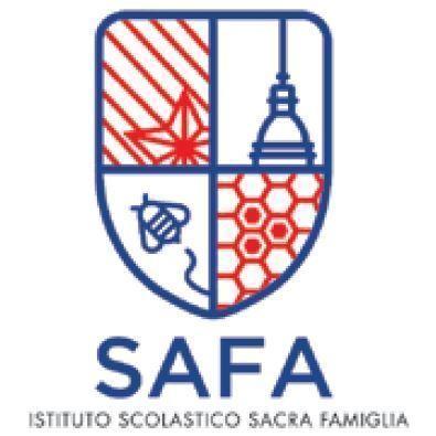 Istituto Scolastico Sacra Famiglia - scuole primarie private Torino