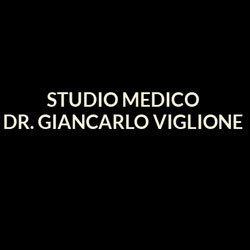 Studio Medico Dr. Giancarlo Viglione - Medici specialisti - varie patologie Cuneo