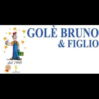 Gole' Bruno e Figlio