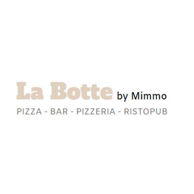 La Botte By Mimmo Pizza - Bar Pizzeria Ristopub - Bar e caffe' Borgo San Dalmazzo