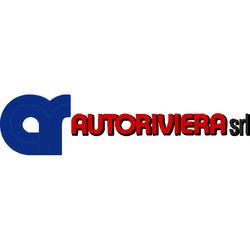 Autofficina Autoriviera - Autofficine e centri assistenza Vicenza