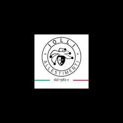 Jolli Allestimenti - Stands - progettazione, allestimento e noleggio Altavilla Vicentina