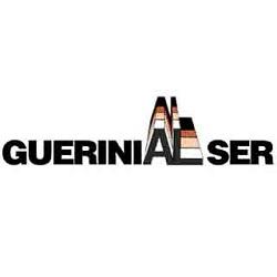 Guerini Alser - Serramenti in Alluminio - Pareti mobili e divisorie Curno
