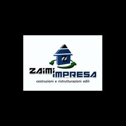 Zaimimpresa