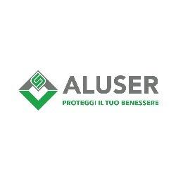 Aluser - Serramenti Milano - Porte Vittuone